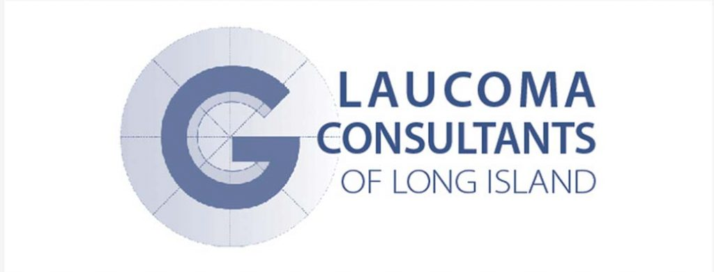Glaucoma Consultants of Long Island